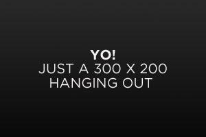 画像配置 300x200